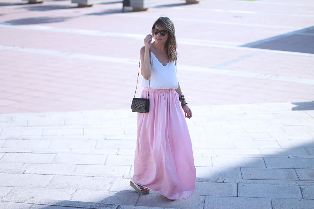 blog-de-moda-falda-larga-looks
