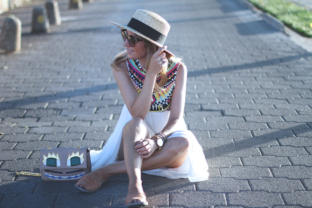 blogger-menorca-look