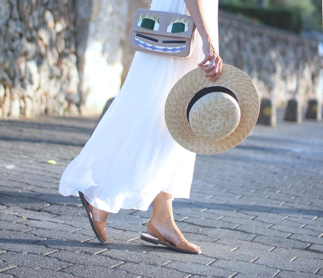 blogger-vestido-blanco-sss