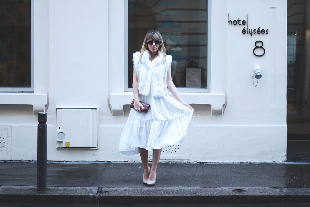 fashion-blogger-paris-hotel
