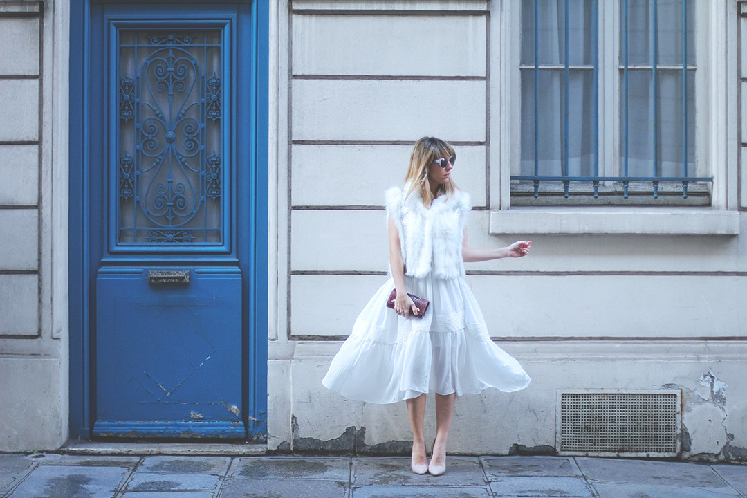 monica-sors-paris-fashion-week-2016-blog-looks-2