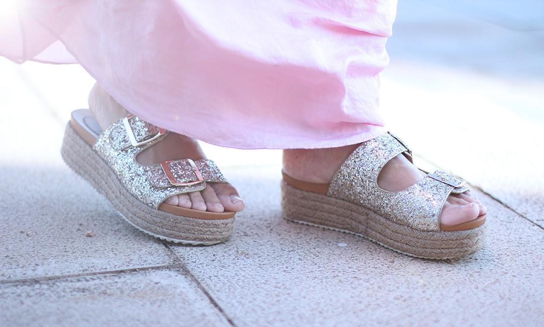 sandalias-plataforma-tendencia-verano-2016-blog