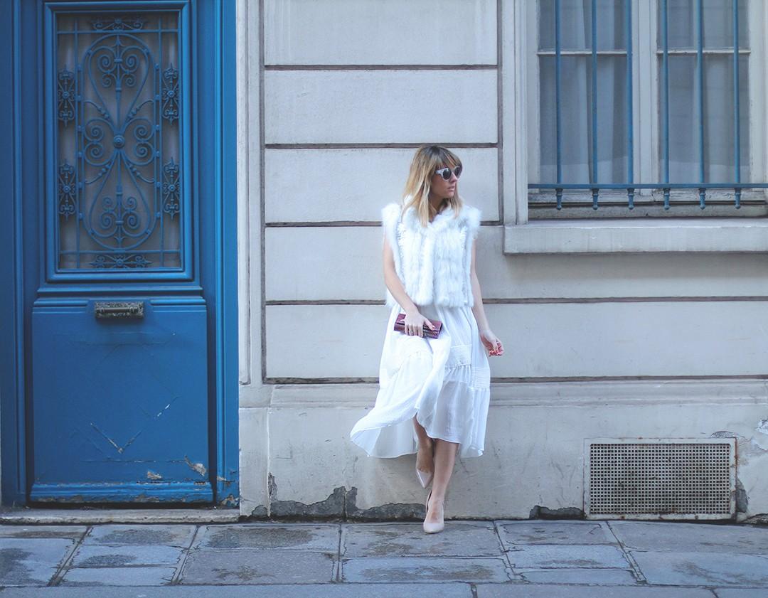 street-style-fashion-blogger-paris-fashion-week-2