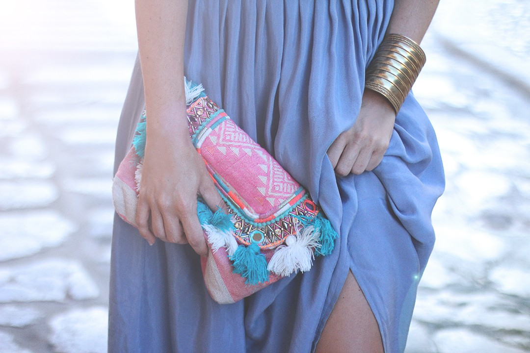 summer-clutch-blogger-sitges