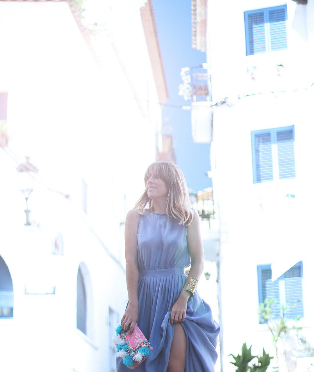 summer-maxi-dress-sitges