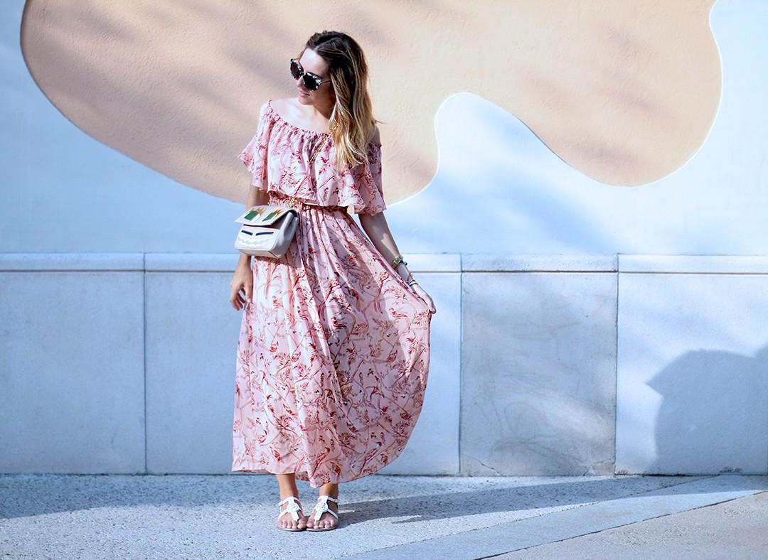 vestido-largo-blog-de-moda-barcelona-2-moniaca