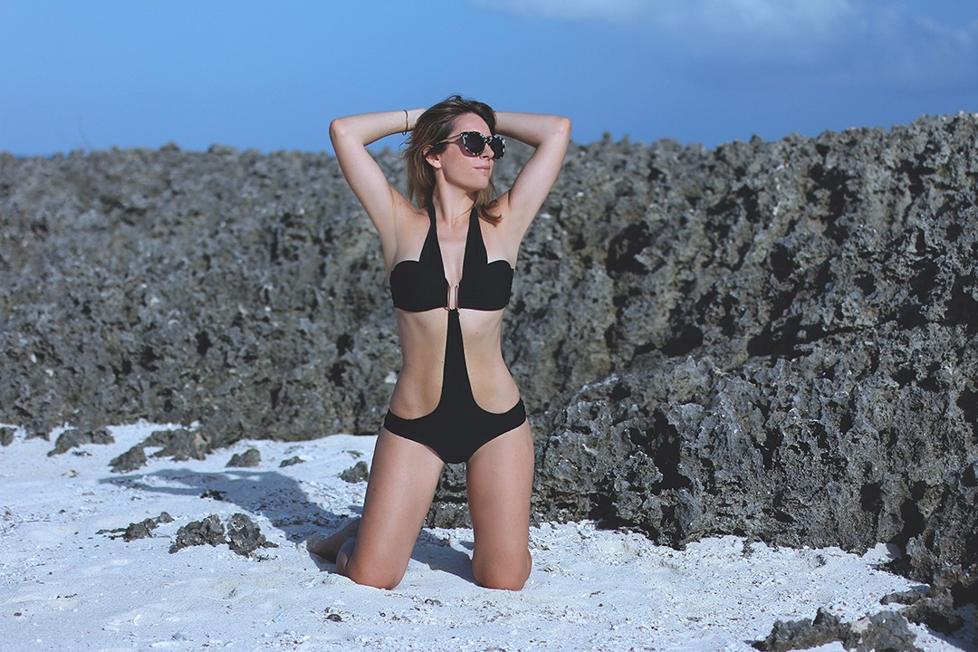 Fashion-blogger-trikini-cuba