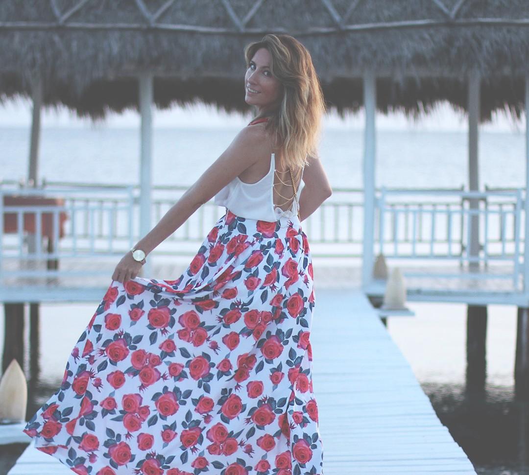 Monica-Sors-Cuba