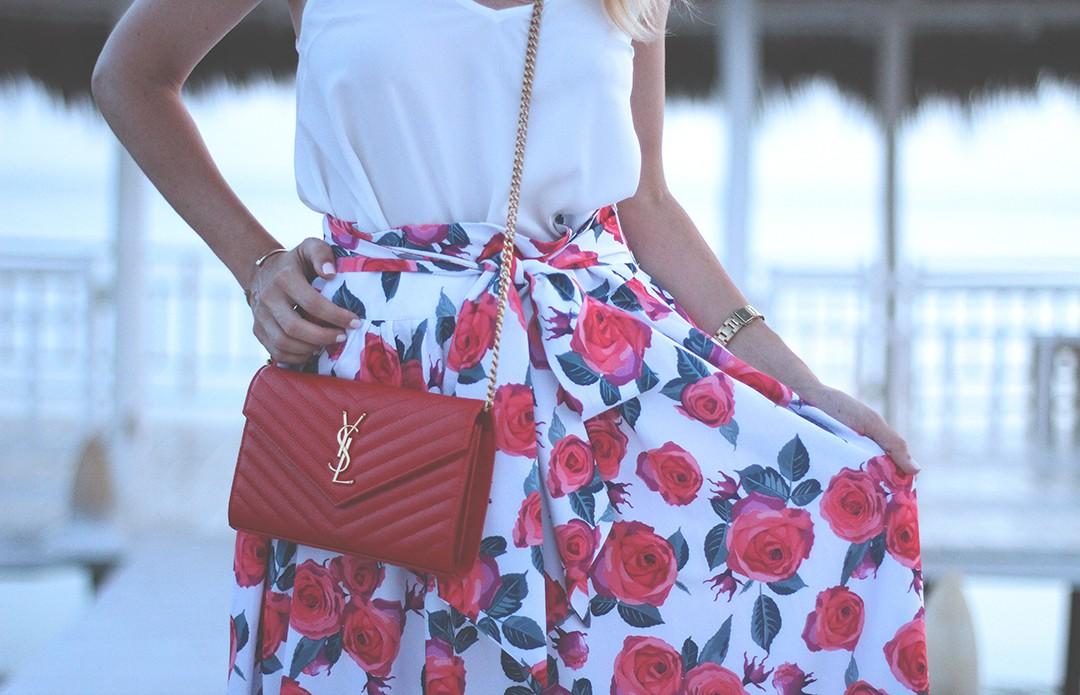 YSL-red-bag-blogger