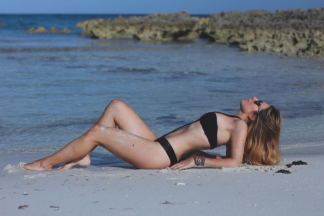 bikini-blogger-2016