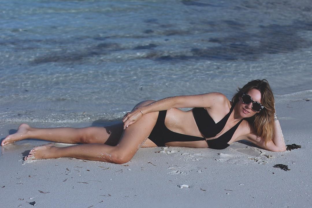 monica-sors-bikini-cuba