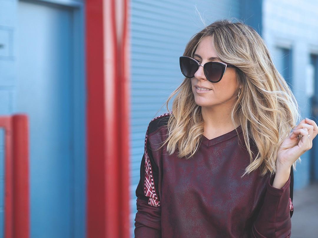 anara-by-ana-lerida-bloggers-blonde-hair