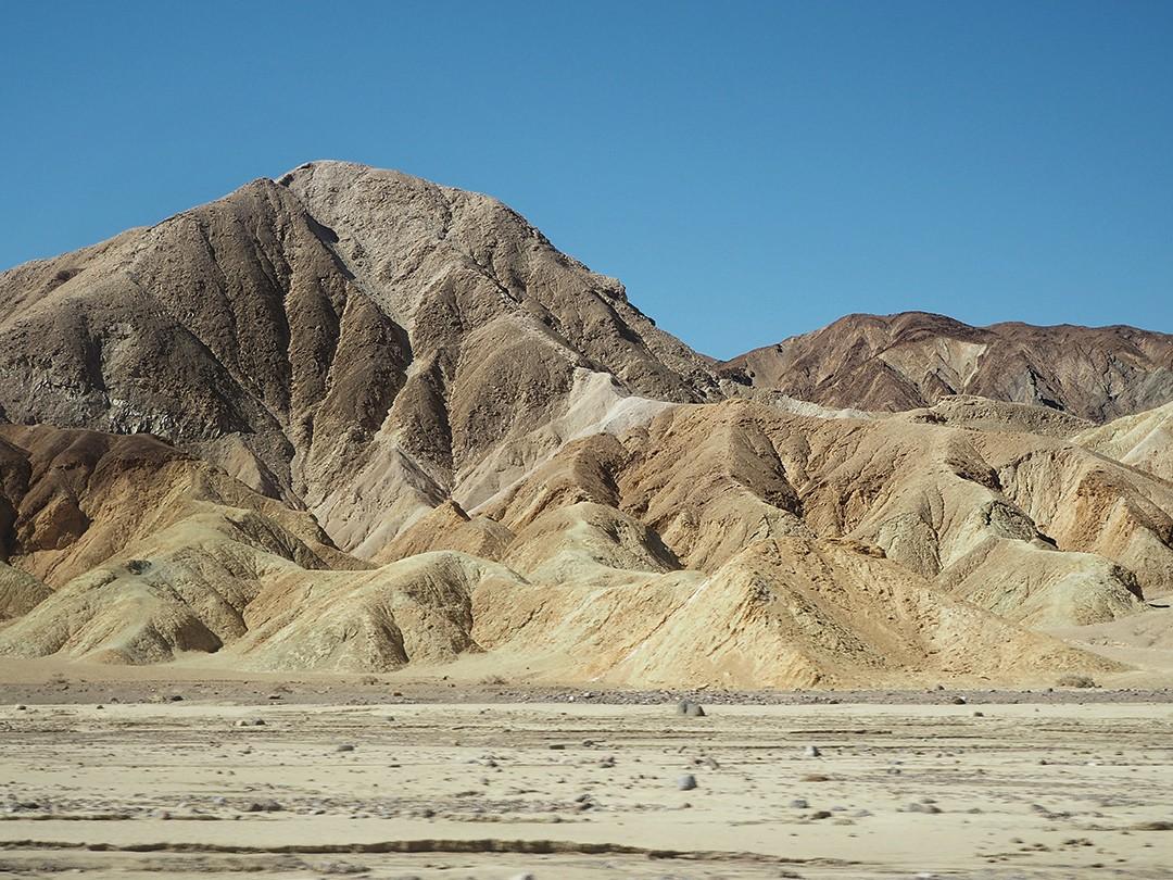 badwater-basin-death-valley-blog-1