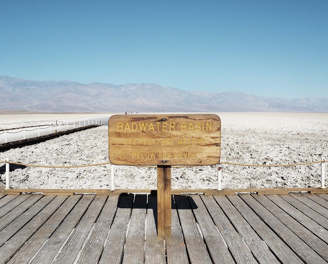 badwater-basin-death-valley-blog-3