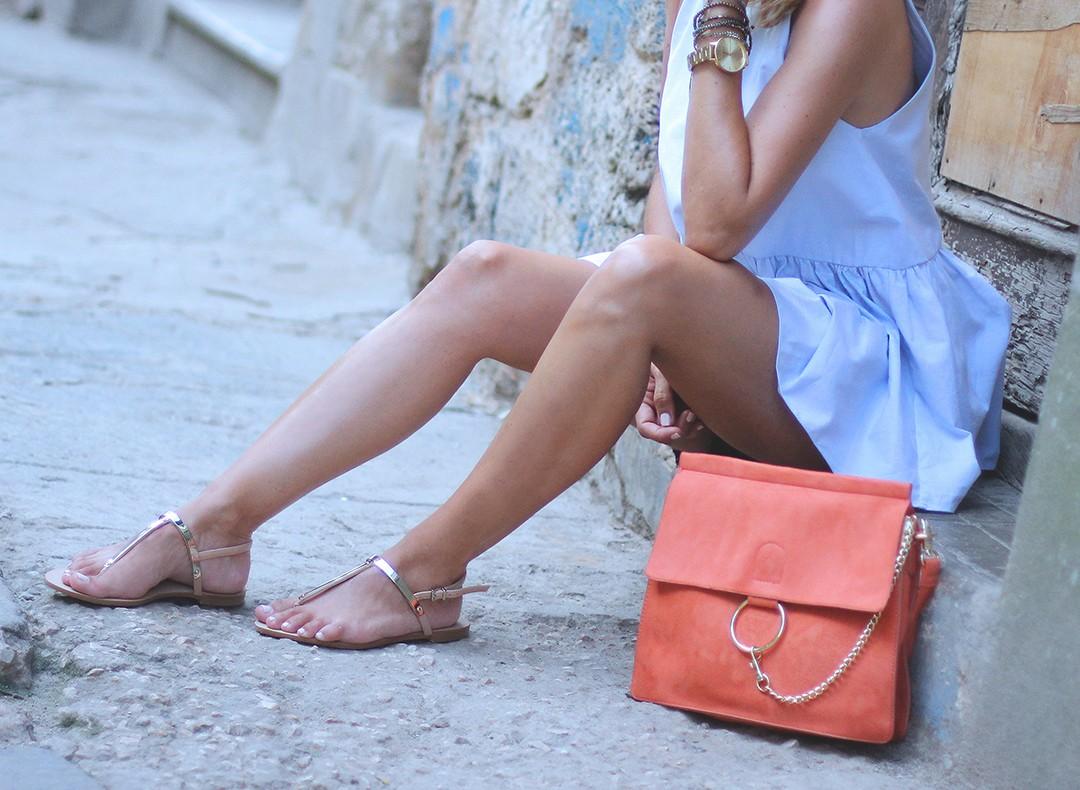 Chloe-similar-bag