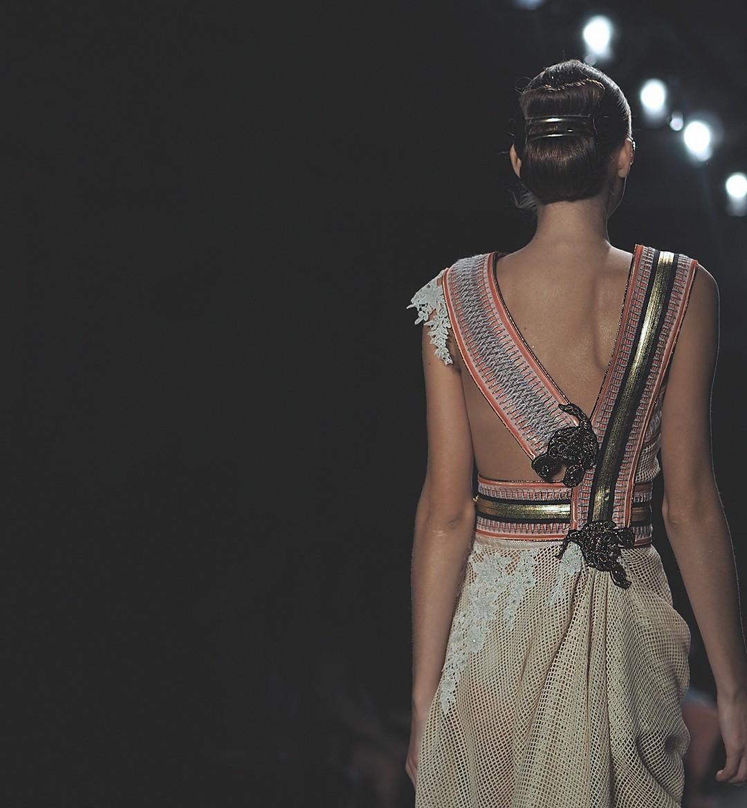 custo-barcelona-fashion-show-nyfw-september-2016