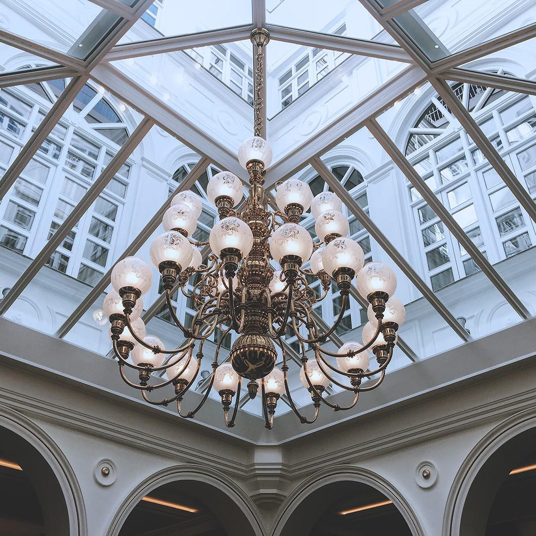 gran-melia-palacio-de-los-duques-madrid-hotel