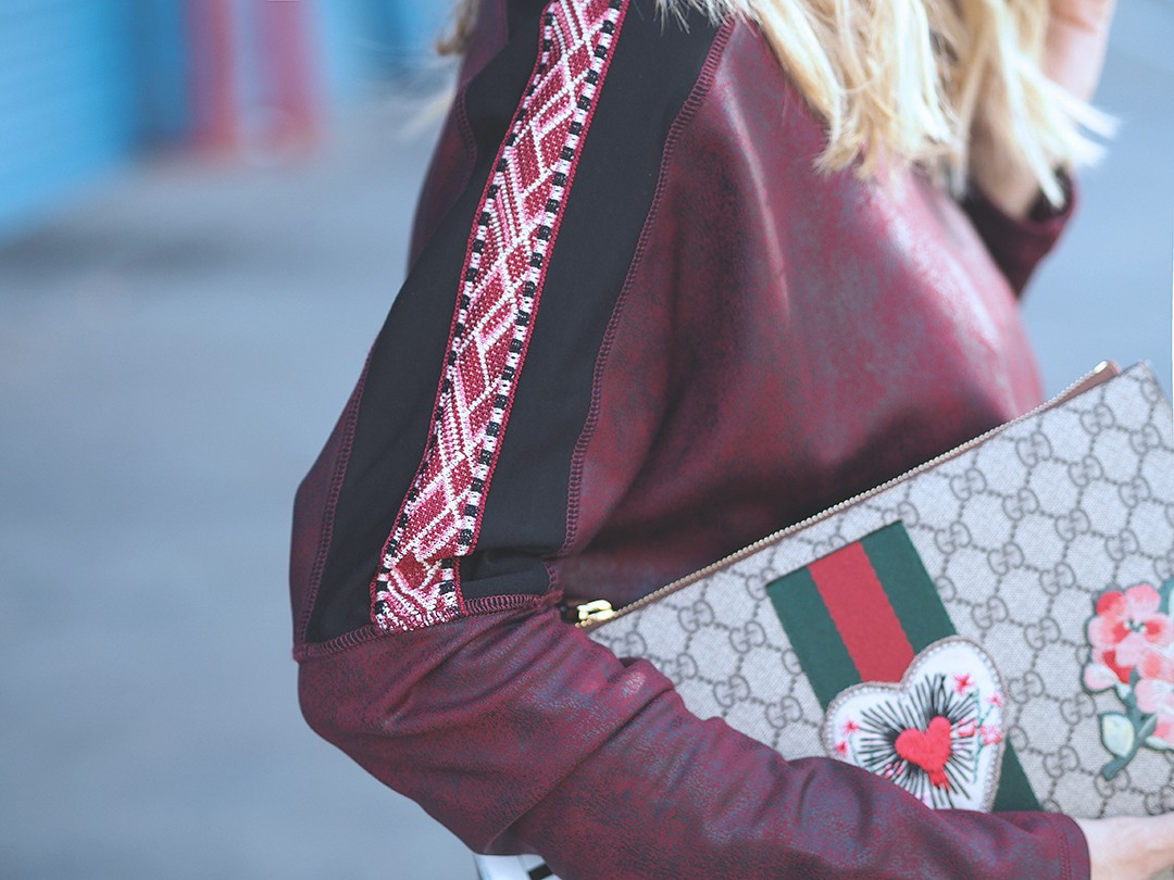 gucci-bag-blogger-2016