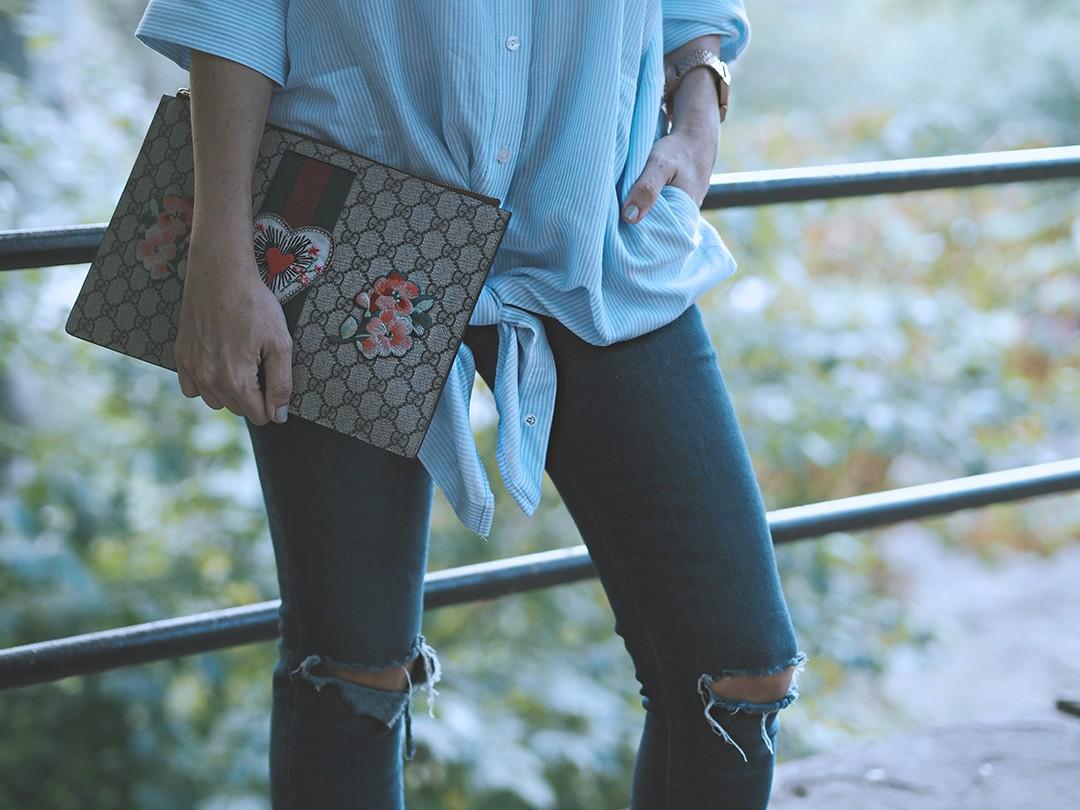gucci-bag-fashion-blogger-new-york-fashion-week-monica-sors