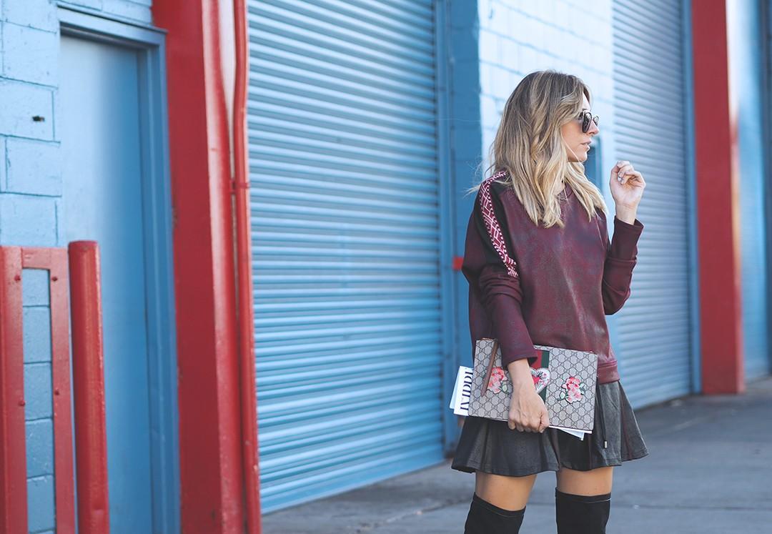 gucci-bag-fashion-blogger-streetyle