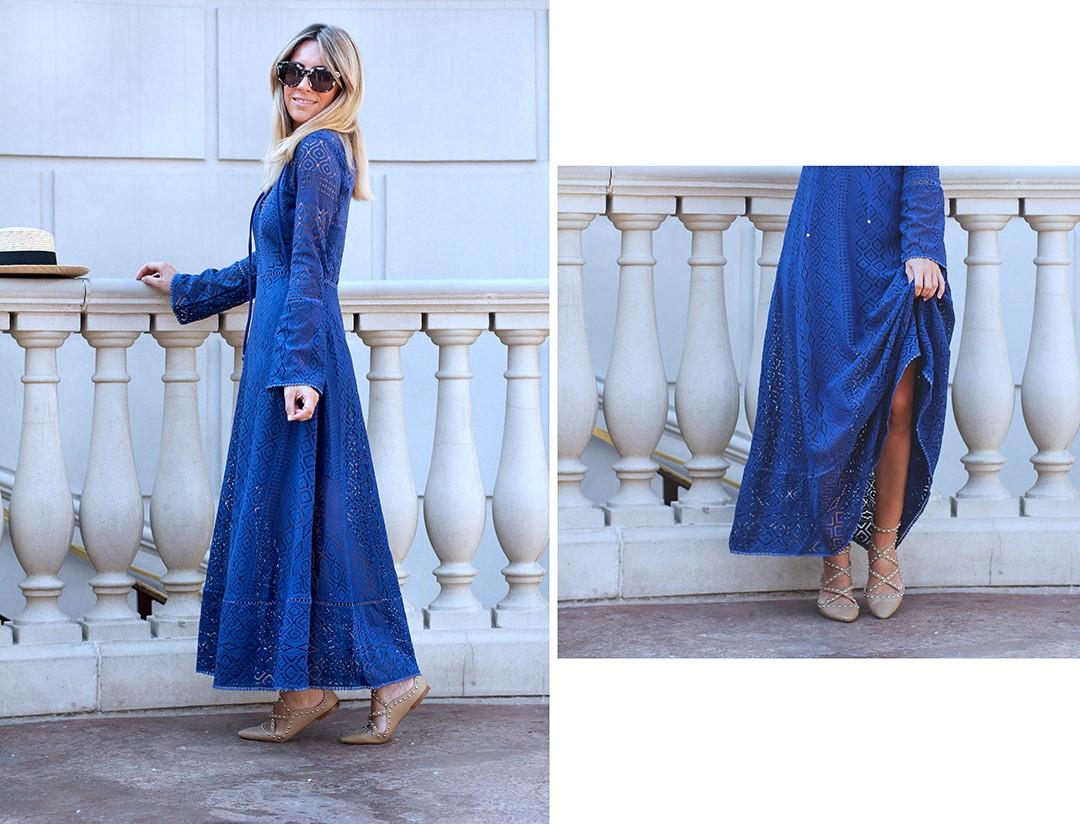 las-vegas-fashion-blogger-2016