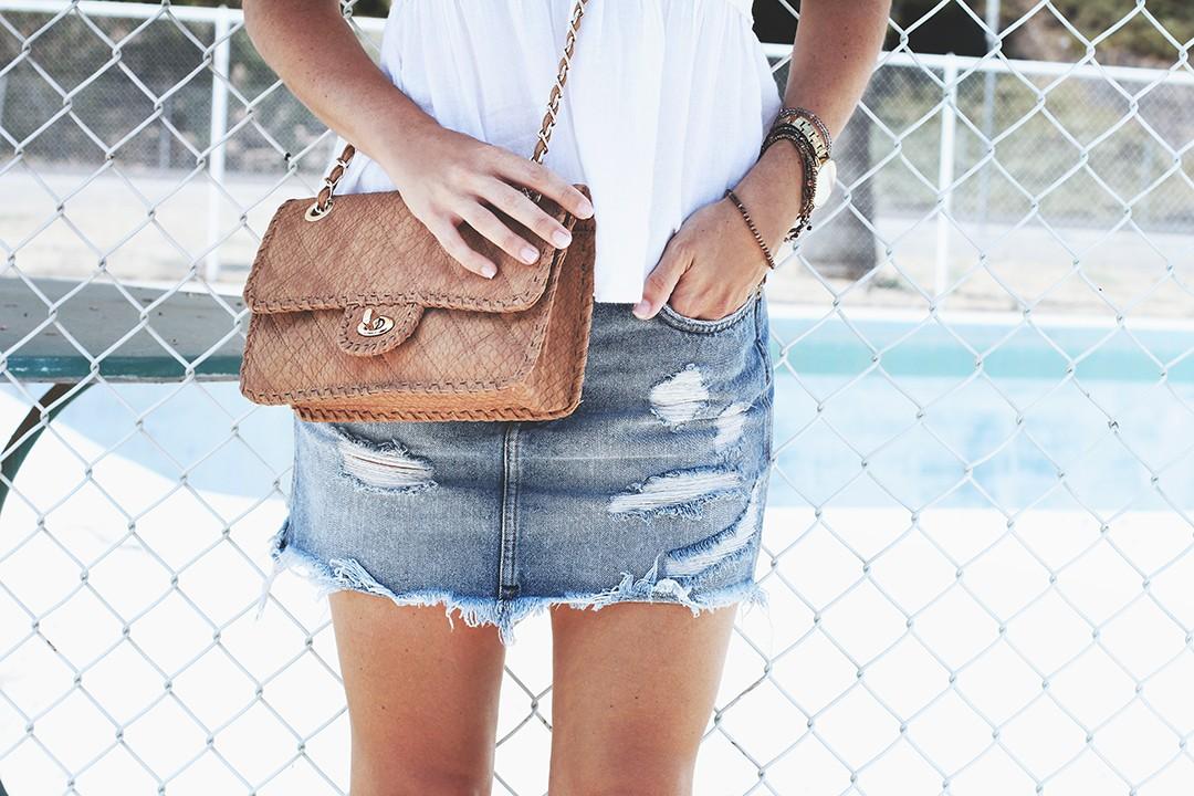Los-Angeles-fashion-blog-2016