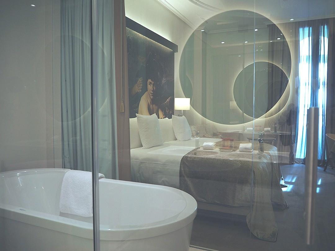 madrid-hotel-gran-melia-palacio-de-los-duques