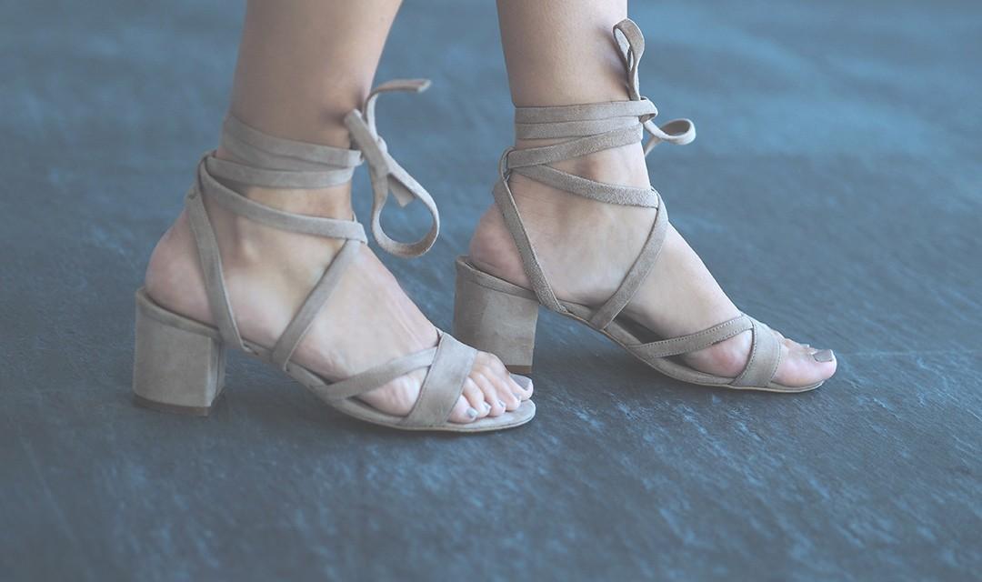 meraki-bcn-shoes