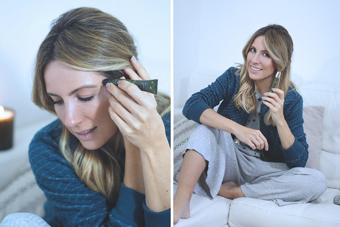mindfulness-fashion-blogger