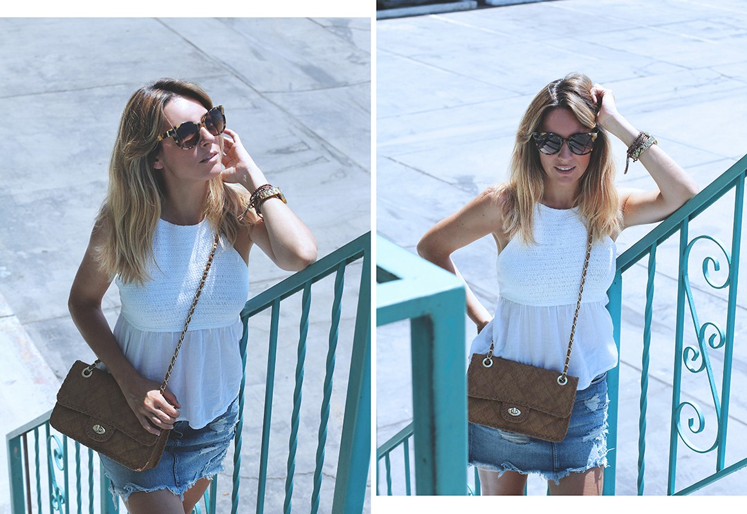 Monica-Sors-California-2016-outfits-blog