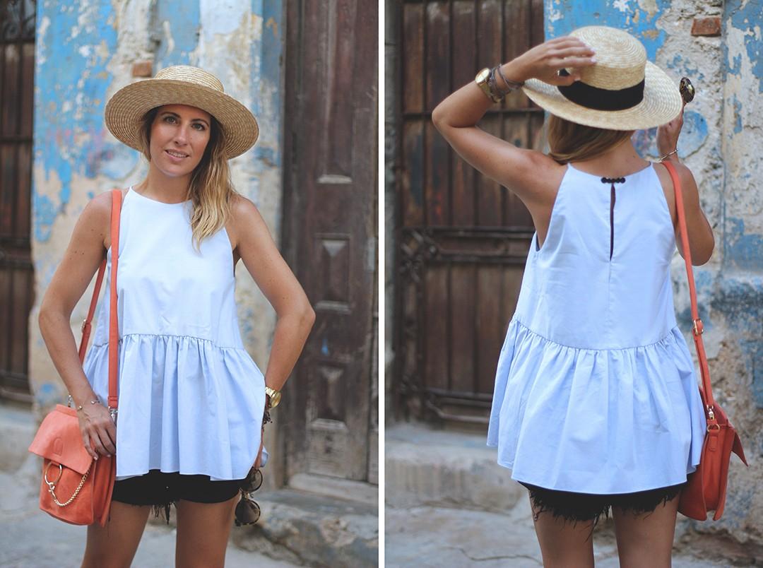 Monica-Sors-Cuba-outfits