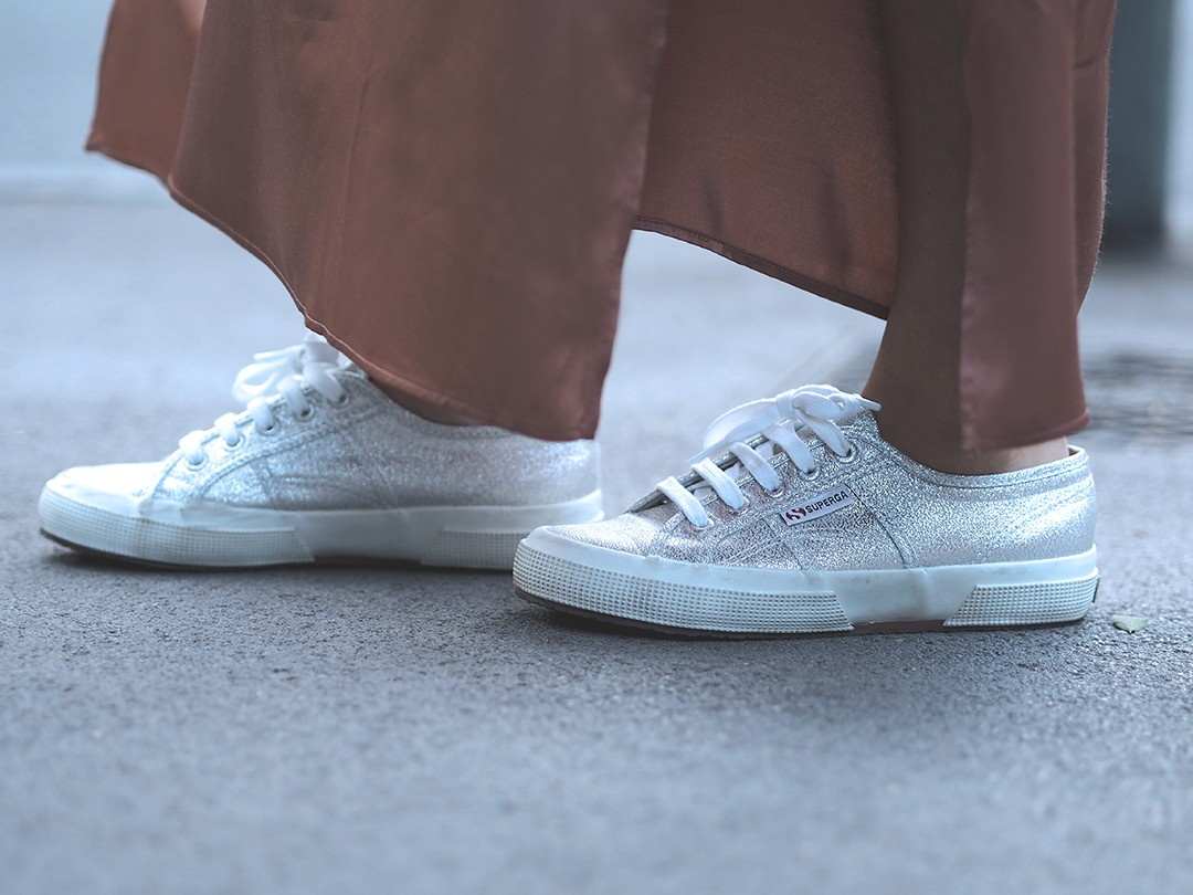 monica-sors-superga