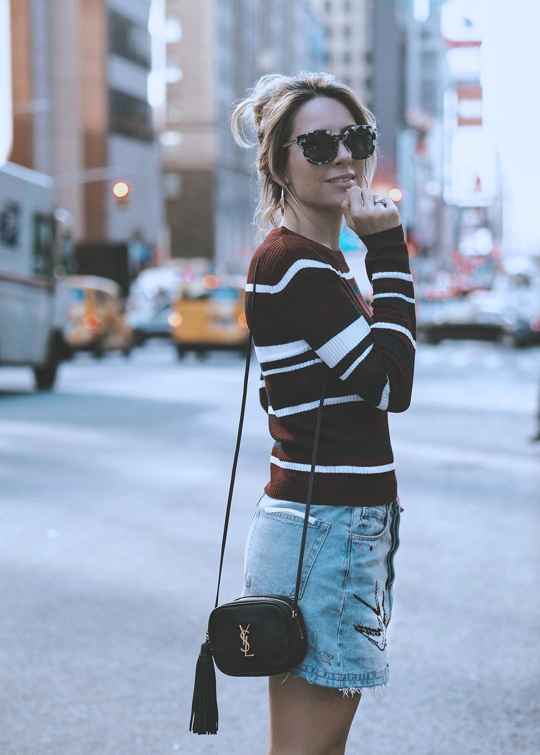 monica-sors-street-style-new-york