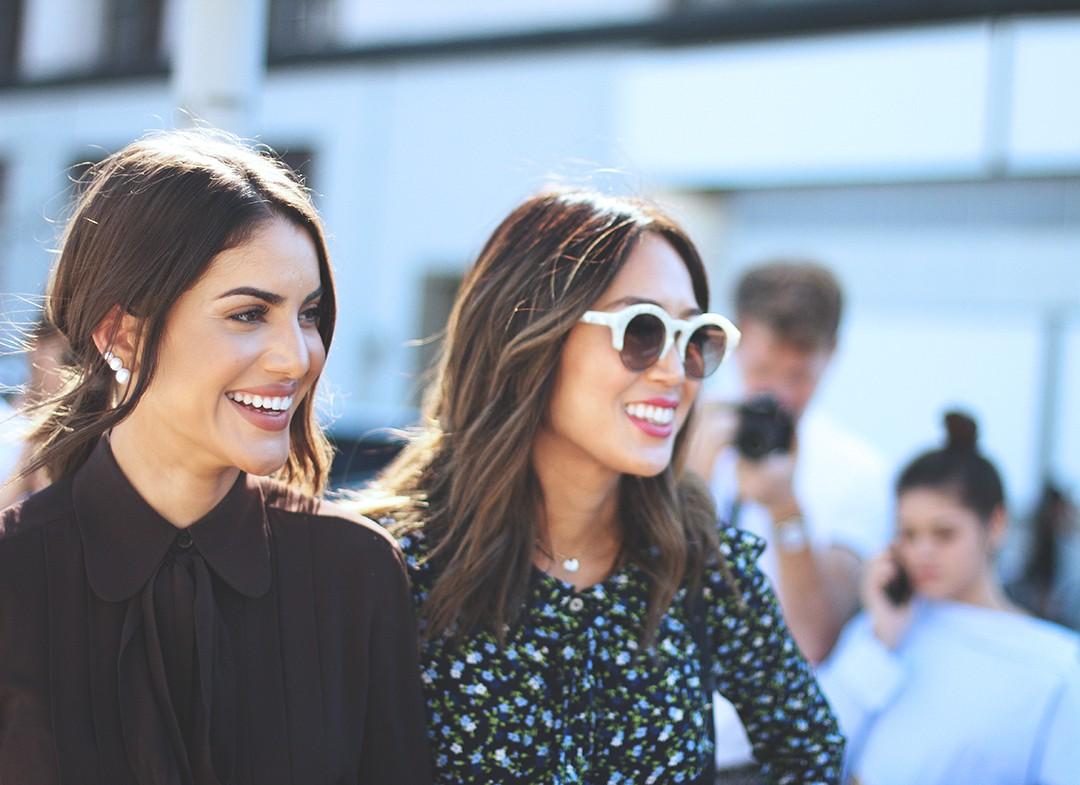 new-york-fashion-week-september-2016-street-6
