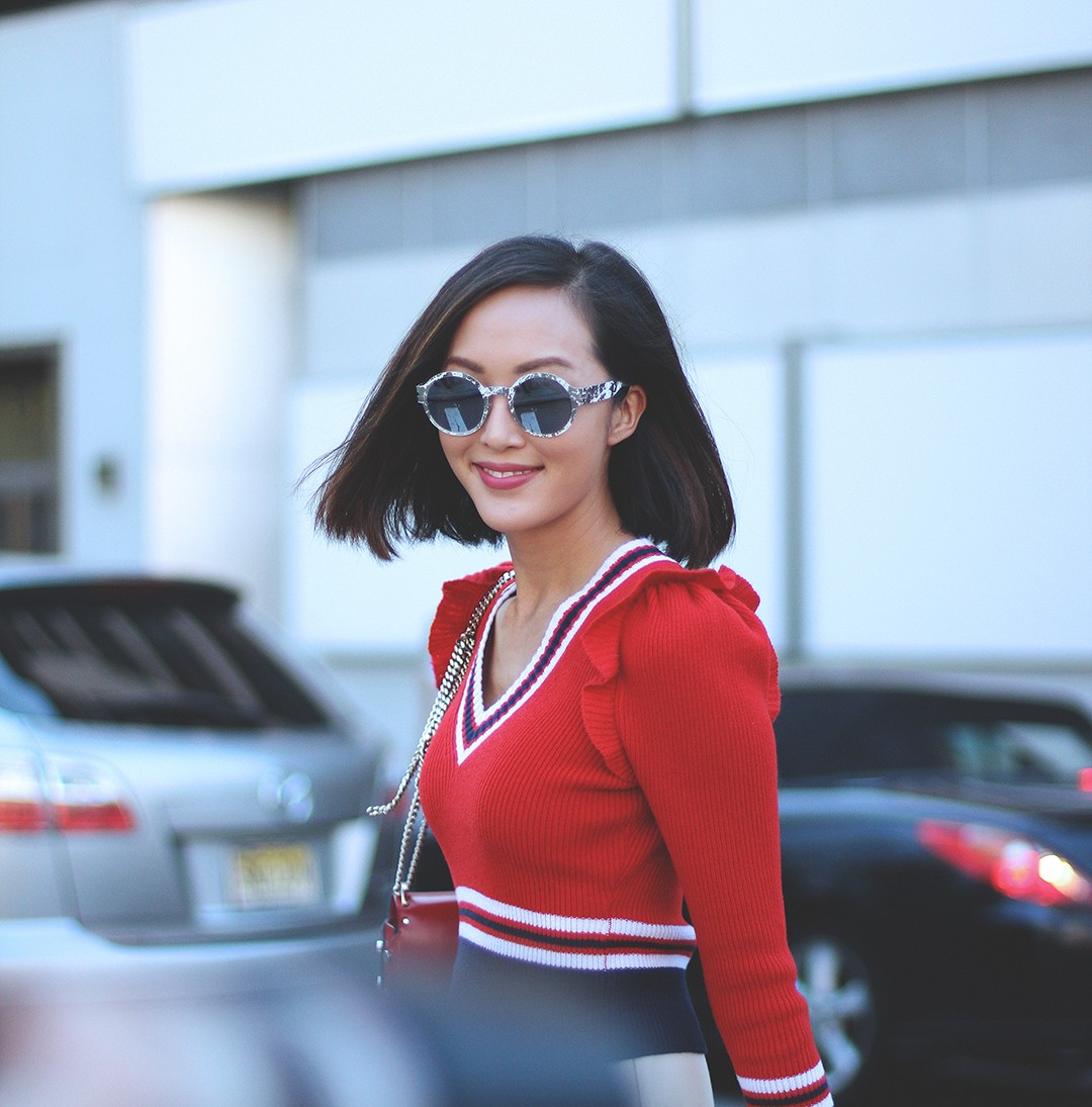 new-york-fashion-week-september-2016-street-style-22