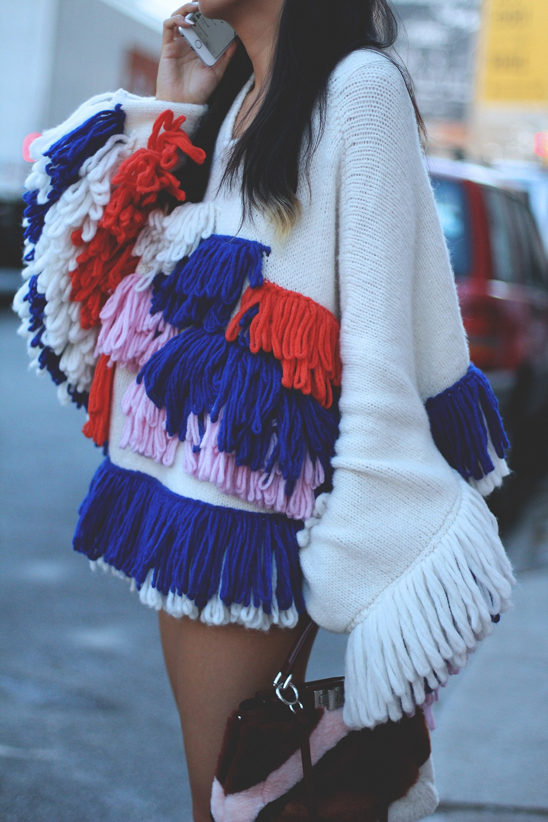 new-york-fashion-week-september-2016-street-style-24