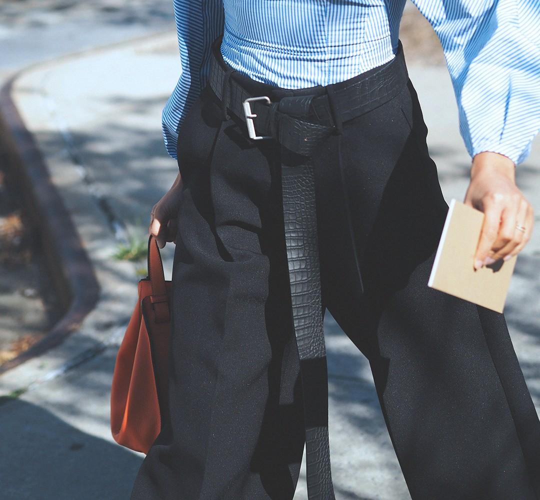 new-york-fashion-week-september-2016-street-style-26