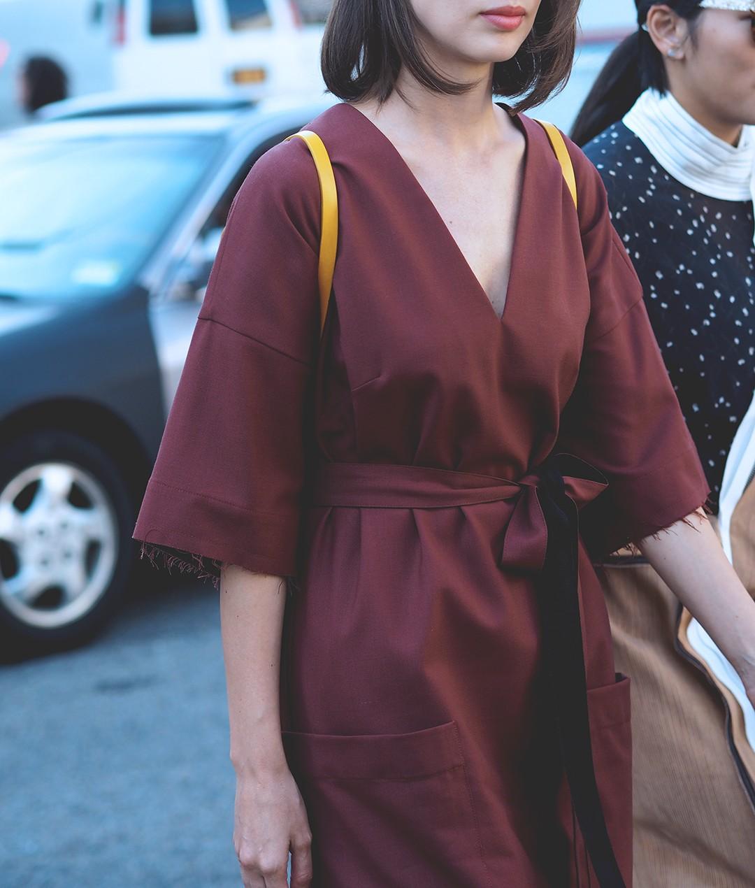 new-york-fashion-week-september-2016-street-style-30