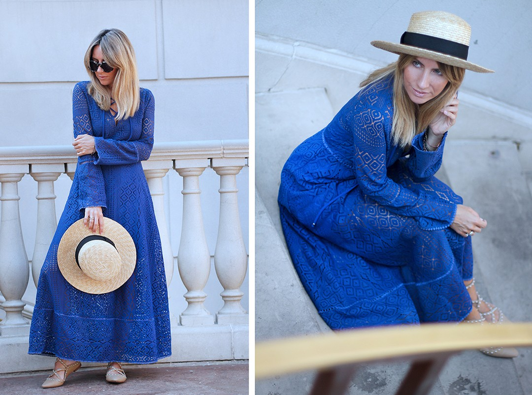 pinko-dress-fashion-blogger