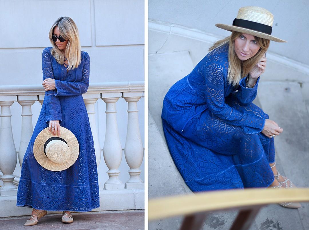 pinko-dress-fashion-blogger