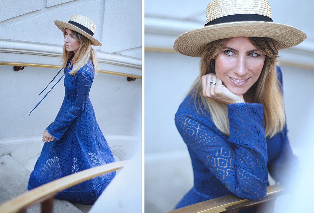 pinko-fashion-blogger-monica-sors