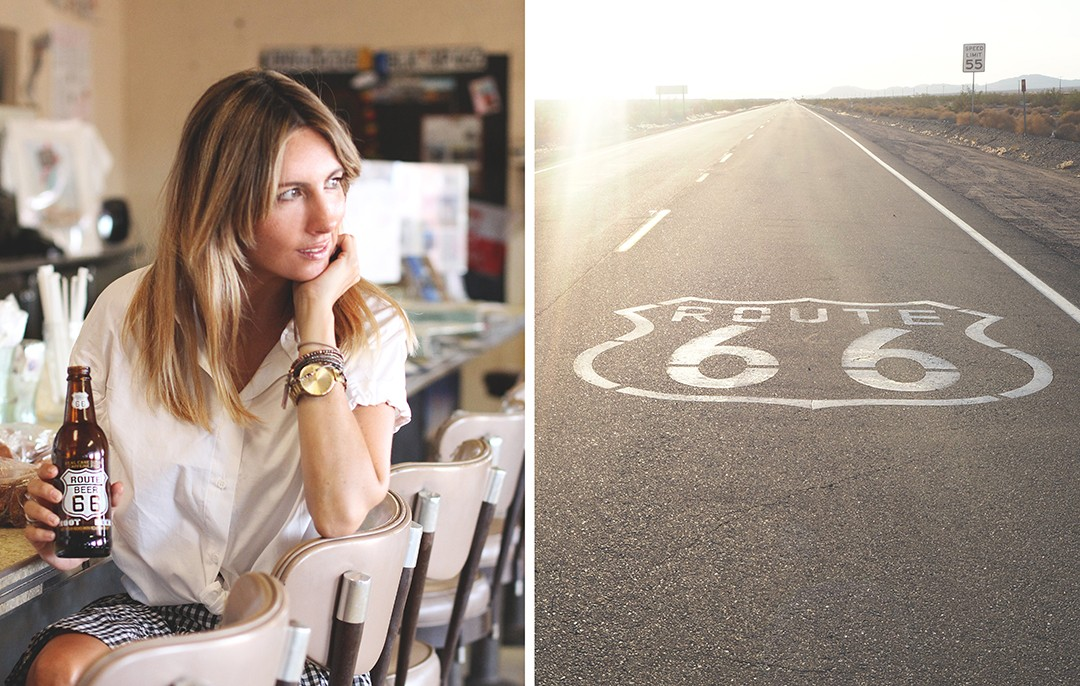 ROUTE-66-SIGN-BLOGGER-MONICA-SORS