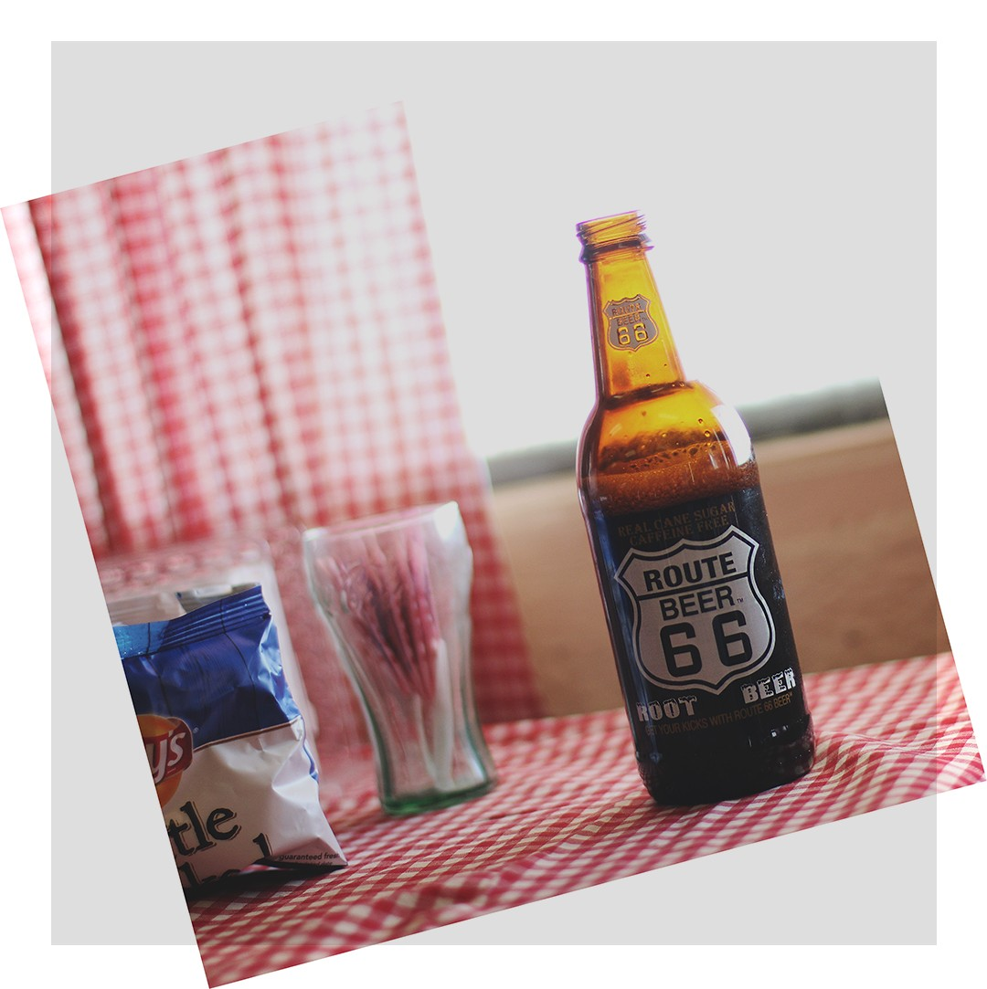 Route-66-beer