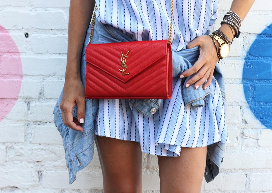 saint-laurent-bag-fashion-blogger-monica-sors