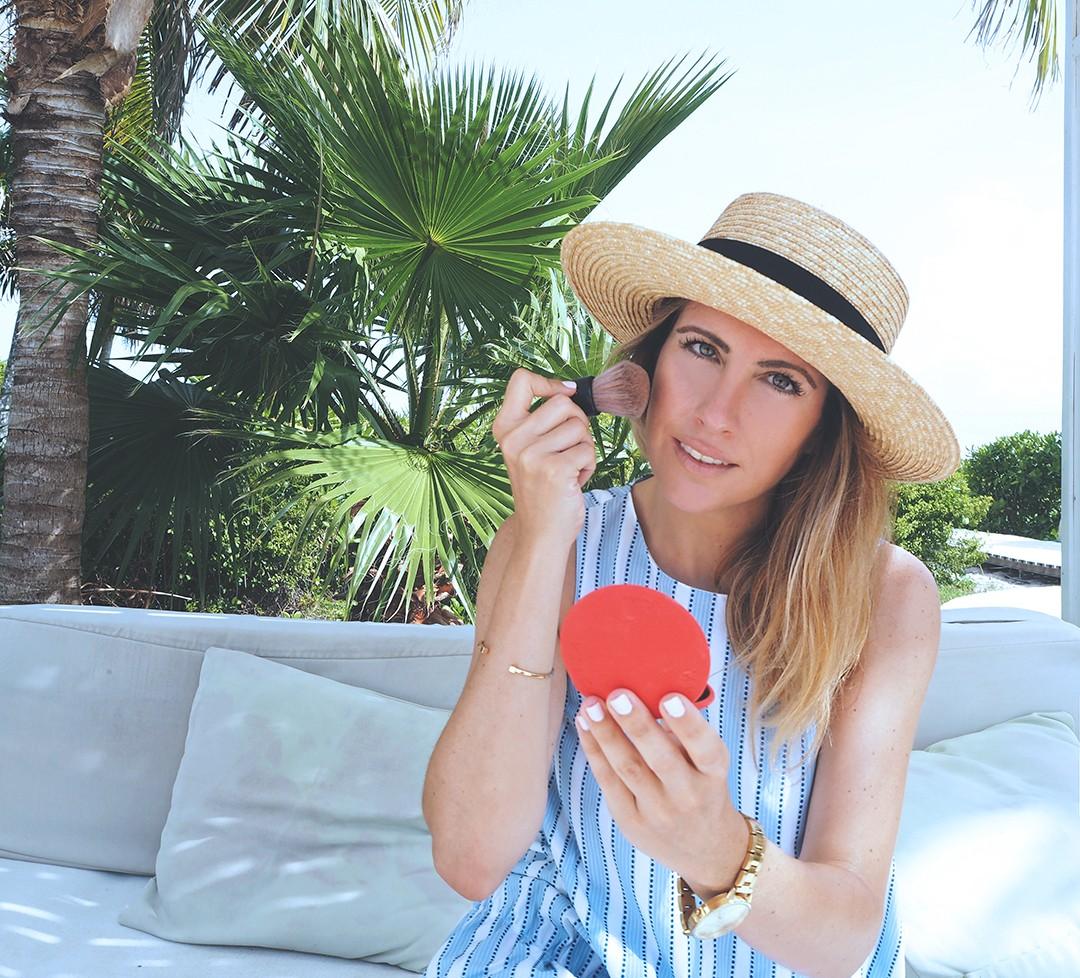 Terracotta-Guerlain-fashion-blooger-Monica-Sors-blog