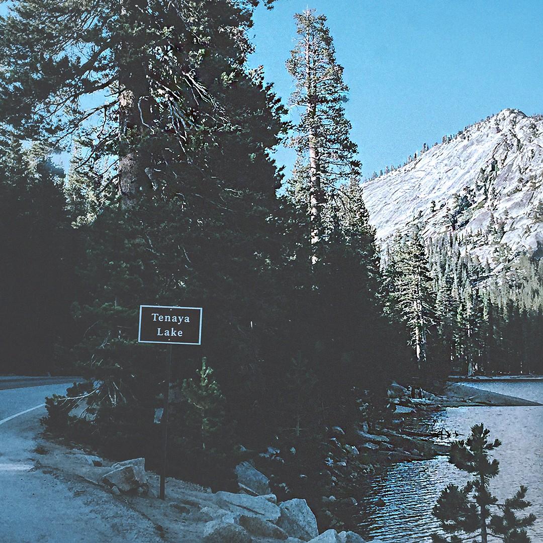yosemite-national-park-california-bloggerimg_8446