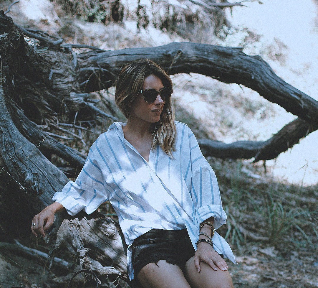 yosemite-national-park-california-bloggerimg_8473