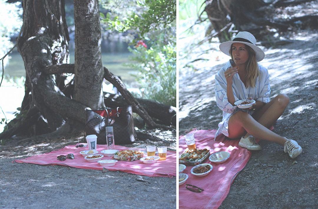 picnic-in-yosemite-fashion-blogger-monica-sors