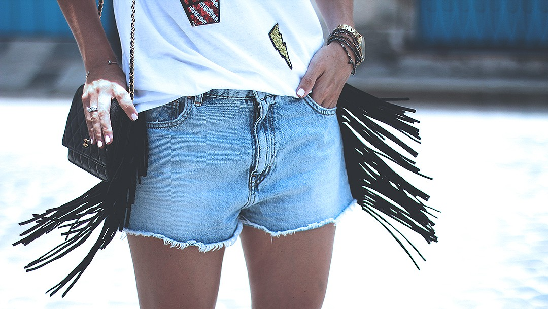 casual-chic-outfits-fashion-blog-2016