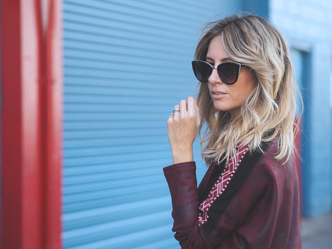 blonde-fashion-blogger-style-2016